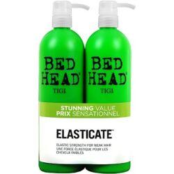 Tigi - Bed Head Elasticate Tween 750 ml