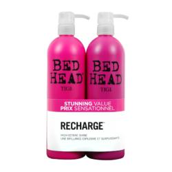 Tigi - Bed Head Recharge Tween 750 ml