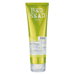 Tigi - Bed Head 1 Sampon Re-energize (normál hajra) 250 ml
