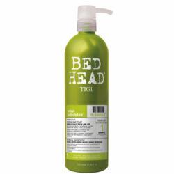 Tigi - Bed Head 1 Sampon Re-energize 750 ml