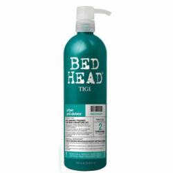 Tigi - Bed Head 2 Kondicionáló Re-covery 750 ml