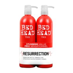 Tigi - Bed Head 3 Resurrection Tween 750 ml