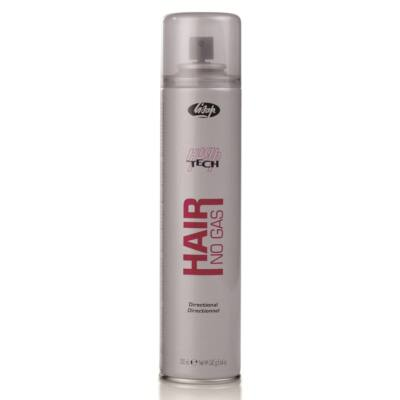 Lisap High Tech extra erős pumpás hajlakk 300 ml.