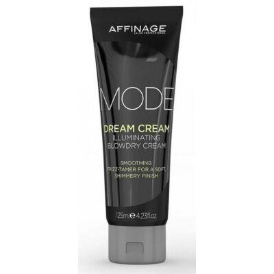 Affinage Dream Cream - Szárítás előtti krém 125 ml