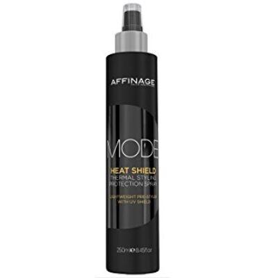 Affinage Heat Shield Hővédő Spray 250 ml