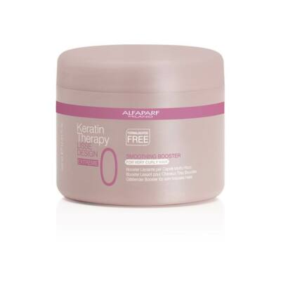 Alfaparf Lisse Design Keratin Therapy Extreme Smoothing booster 500 g