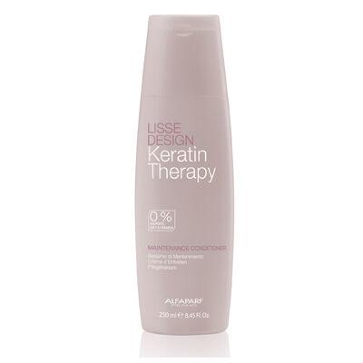 Alfaparf Lisse Design Keratin Therapy Maintenance ápoló balzsam 250 ml