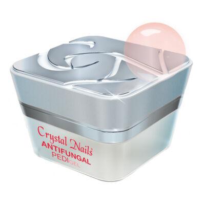 CN Anti fungal pedi 5ml