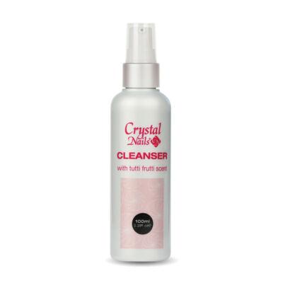 CN Cleanser zselé fixáló 40 ml (TUTTI-FRUTTI)