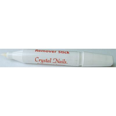 CN lakkjavító ceruza