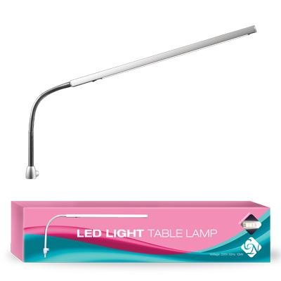 CN Led Light asztali lámpa