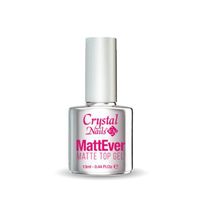 CN Mattever top gel 13ml