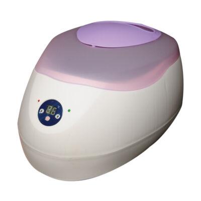 Cn paraffingép digitális rózsaszín