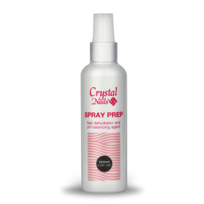 CN spray prep fertőtlenítő spray 100 ml