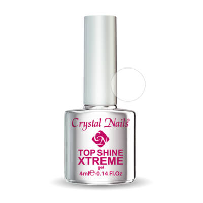 CN top shine xtreme 4ml