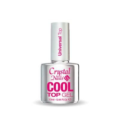 CN Cool top CLEAR 13ml