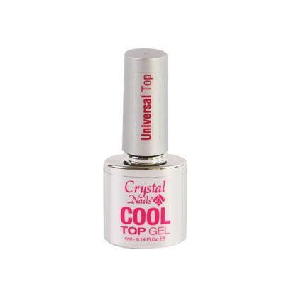 CN Cool top CLEAR 4ml