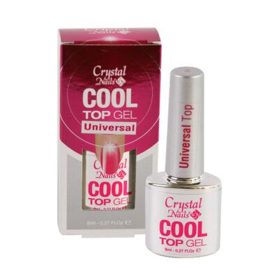 CN Cool top CLEAR 8ml
