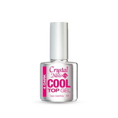 CN Cool top DARK 13ml