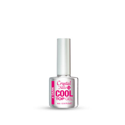 CN Cool top DARK4ml