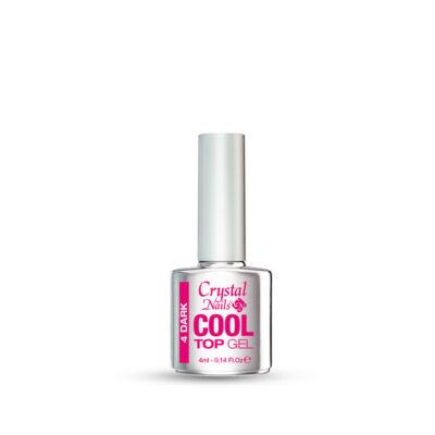 CN Cool top DARK4ml