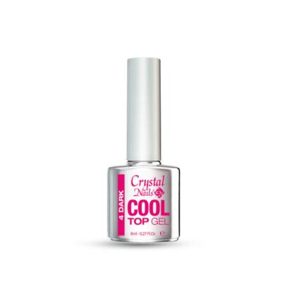 CN Cool top DARK 8ml