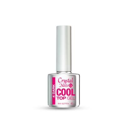 CN Cool top DARK 8ml