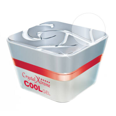 CN Builder Cool gel 15ml