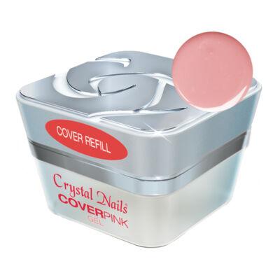 CN cover refill 15ml