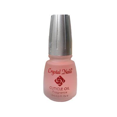 CN cuticle oil bőrolaj 15 ml - ANANÁSZ