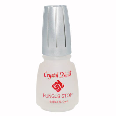 CN Gem glue gel (ragasztó zselé)