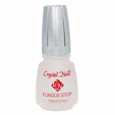 CN Fungus Stop  gombaölő 15 ml