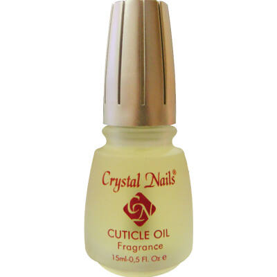 CN cuticle oil bőrolaj 15 ml - VANILIA