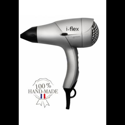 I-Flex Grey - Az első okos hajszárító 2300W