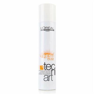 L'Oréal Tecni.Art - Fresh Dust 150 ml
