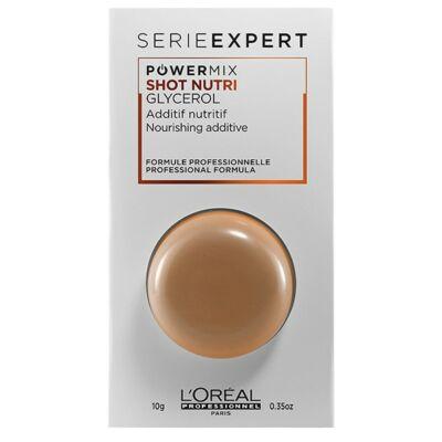 L'Oréal Série Expert Powermix Shot Nutri Glycerol 10 ml