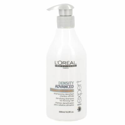 L'Oréal Série Expert Density Advanced sampon 500 ml