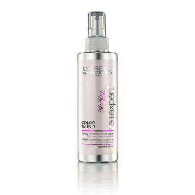 L'Oréal Série Expert Vitamino Color 10in1 spray 190 ml