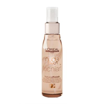L'Oréal Tecni.Art - Natural Finish 150 ml
