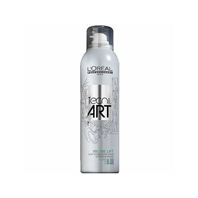 L'Oréal Tecni.Art - Volume Lift Hajtőemelő 250 ml