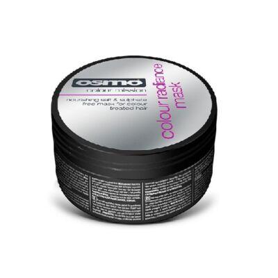 OSMO - Colour Save - Színvédő hajpakolás festett hajra 100 ml