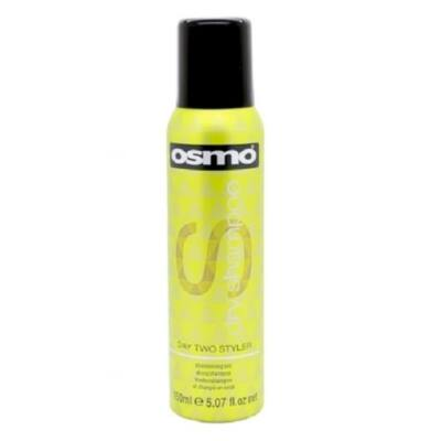 OSMO - Day Two Styler - Száraz sampon 150 ml
