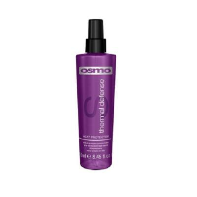 OSMO - Thermal Defense - Hővédő Spray 250 ml