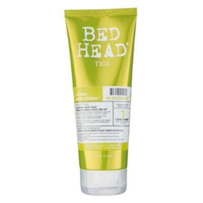 Tigi - Bed Head 1 Kondicionáló Re-energize (normál hajra) 200 ml