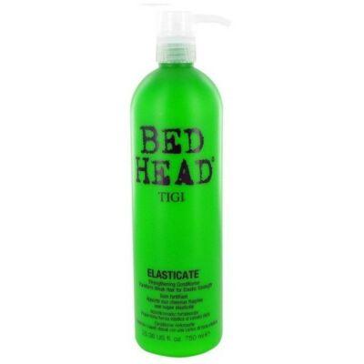 Tigi - Bed Head Elasticate Kondicionáló 750 ml