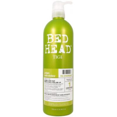 Tigi - Bed Head 1 Kondicionáló Re-energize 750 ml