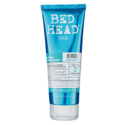 Tigi - Bed Head 2 Kondicionáló Re-covery (száraz hajra) 200 ml