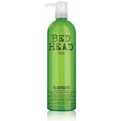 Tigi - Bed Head Elasticate Sampon 750 ml