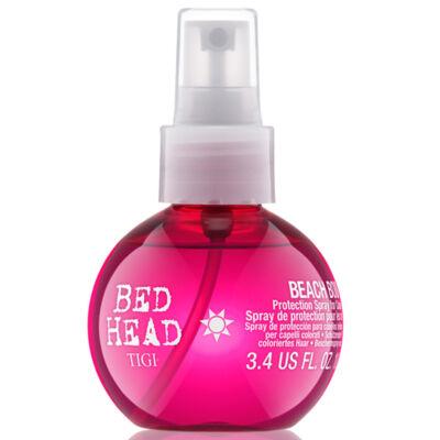 Tigi - Bed Head BEACH BOUND (hővédő spray) 100 ml