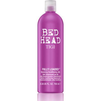 Tigi - Bed Head FULLY LOADED kondicionáló (dúsító) 750 ml